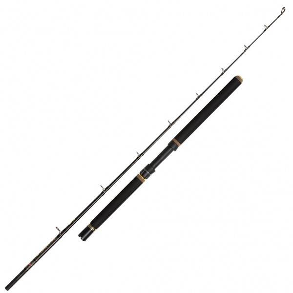 Penn Regiment II XT 7ft 20-60 lbs