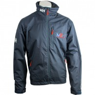 Mooney Boats Helly Hansen Jacket
