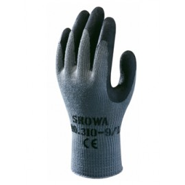 Showa 310 All Grip Glove
