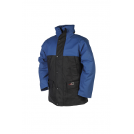 Sioen Amsterdam Winter Rain Jacket