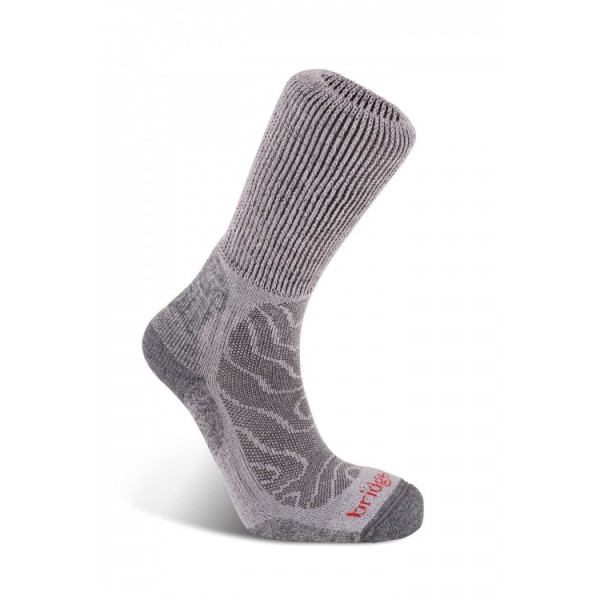Bridgedale Merino Fusion Trail Socks