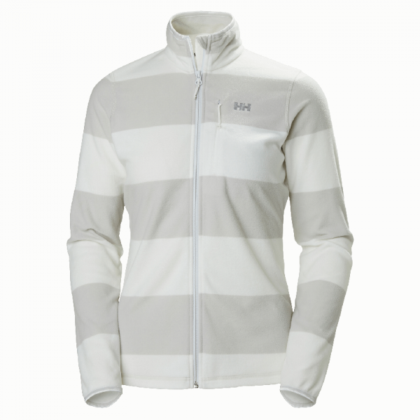 Helly Hansen Womens Bykle Fleece