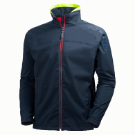 Helly Hansen HP Shore Jacket