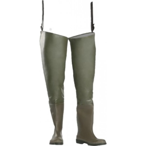 Safety Hip Waders