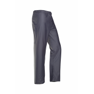 Sioen Bangkok Waterproof Trousers Navy