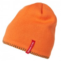Helly Hansen Mountain Beanie