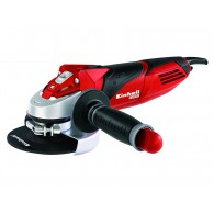 "Einhell 115mm / 4.1/2"" Angle Grinder"