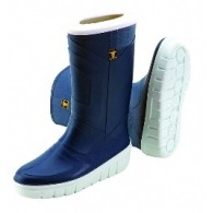 Guy Cotten Thermal Boots
