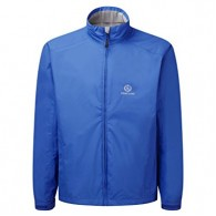 Henri Lloyd Rio Mens Shell Jacket