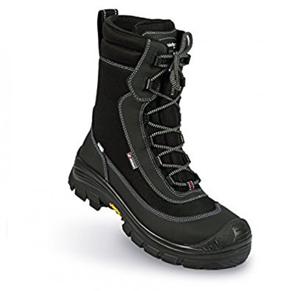Sixton Avalon Boot