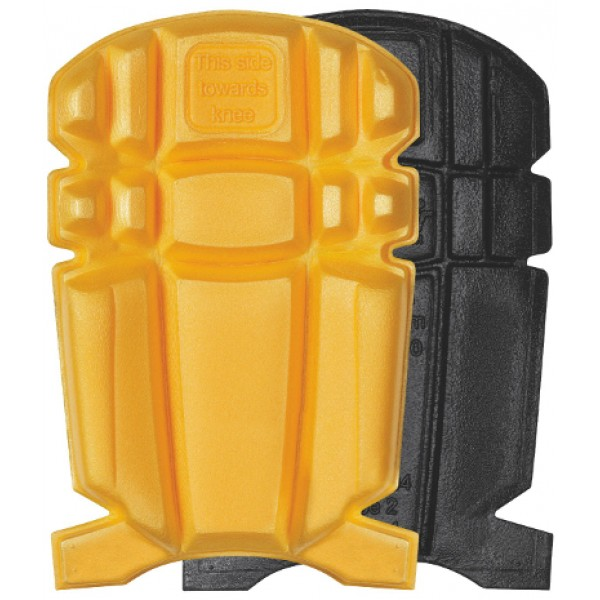 Snickers Two Layer Knee Pads