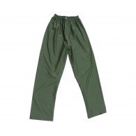 Fortex Kids Airflex Trousers