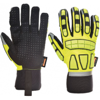 Portwest Safety Impact Gloves