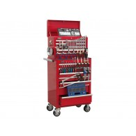 Sealey Tools Tool Chest