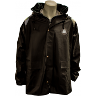 Fishcomm Brizo Wet Gear Jacket
