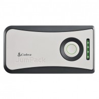 Cobra CPP8000 Jumpack Portable Powerbank