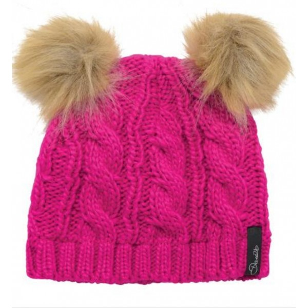 Dare 2b Girls Quickthink Beanie