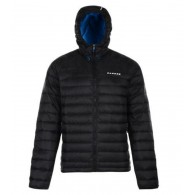 Dare 2b Mens Downslope Jacket - Black