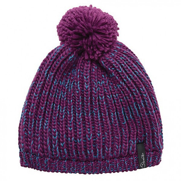 Dare 2b Womens Foresight Beanie