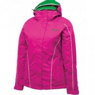 Dare 2b Womens Downscale Jacket - Pink