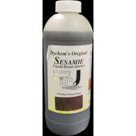 Sesamie Liquid Drain + Sink Cleaner 1L