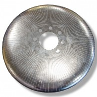 Hydroslave Plate Liners