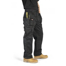 Lee Cooper Work Trousers