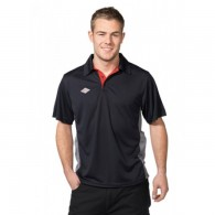 Lee Cooper Performance T-Shirt