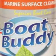Boat Buddy Marine Surface Cleaner 1L