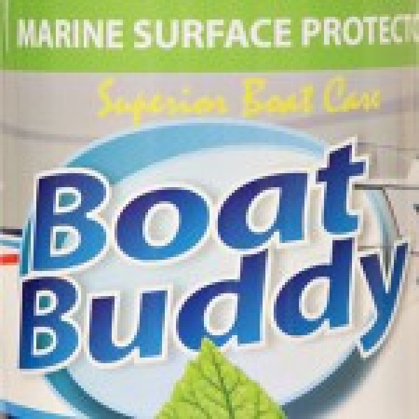 Boat Buddy Marine Surface Protector 1L