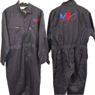 Mooney Boats Overalls