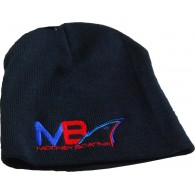 Mooney Boats Beanie