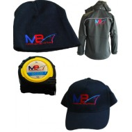 Mooney Boats Gear