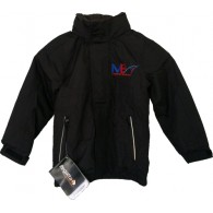 Mooney Boats Kids Jacket