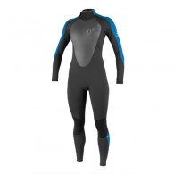 O'Neill Womens Epic Wetsuit 5/3