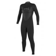 O'Neill Womens Epic Wetsuit 5/4