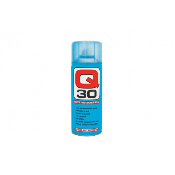 Q30 Protective Film Spray 400ML