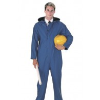 Portwest Sealtex Boilersuit Navy
