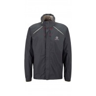 Henri Lloyd Atmosphere Jacket