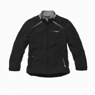 Henri Lloyd Mens Breaker Soft Shell Jacket