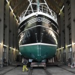 Boat Refurbishment & Repair Ireland