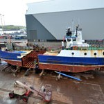 Mooney Boat Refurbishment and Repair Ireland