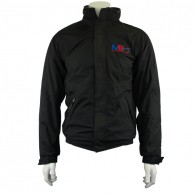 Mooney Boats Regatta Jacket