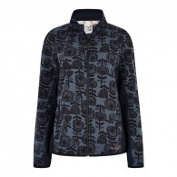 Weird Fish Filippa Jacket