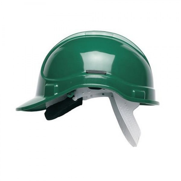 Scott Comfort Plus Hard Hat