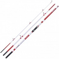 Shakespeare Omni Kayak Rod