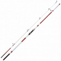 Shakespeare 12ft Omni Surf Rod