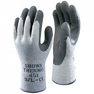 Showa 451 Thermogrip Gloves