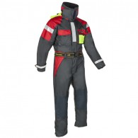 Mullion Aquafloat Superior Flotation Jacket