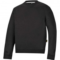 Snickers Classic Sweater